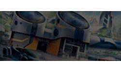 Call of Duty Black Ops III 31 08 2015 Nuketown 2065
