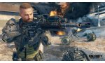 #E32015 - PREVIEW - Call of Duty: Black Ops III - Nous y avons joué