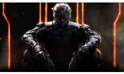 Call of Duty Black Ops III artwork