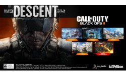 Call of Duty Black Ops III Descent pic