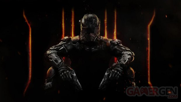 call of duty black ops iii exosquelette exosuit