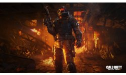 Call of Duty Black Ops III Firebreak screenshot