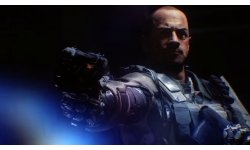 Call of Duty Black Ops III head