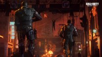 Call of Duty Black Ops III image screenshot 3