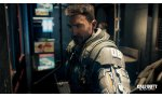 Call of Duty: Black Ops III - La bande-annonce est enfin là, de nombreuses informations confirmées