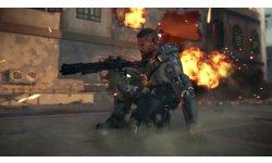 Call of Duty: Black Ops III - La configuration PC recommandée dévoilée, et des promesses sur l'optimisation