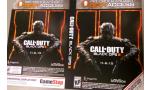 Call of Duty: Black Ops III - La date de sortie a fuité, une bêta de prévue