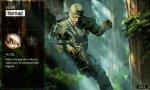 call of duty black ops iii la plus grosse beta histoire ps4 est elle
