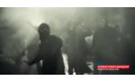 Call of Duty: Black Ops III - Le scandale éclate après une promotion des plus singulières