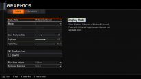 call of duty black ops iii pc beta options graphiques1