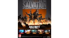 Call of Duty Black Ops III Salvation DLC OK