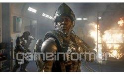 Call of Duty Blacksmith 01 05 2014 screenshot