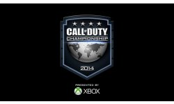 call of duty championship 2014