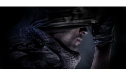 Call of duty Ghost large image 001 09102013
