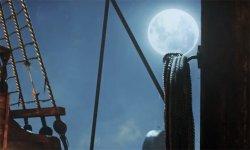 Call of Duty Ghosts 01 06 2014 Mutiny head