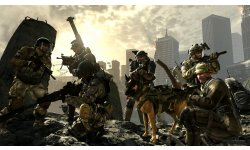 Call of Duty Ghosts 06 10 2013 screenshot Squads