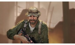 call of duty ghosts captain price dlc