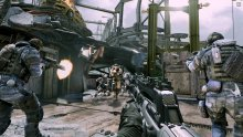 Call-of-Duty-Ghosts-Devastation-DLC-collision