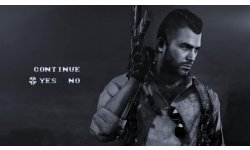 Call of duty ghosts soap mactavish