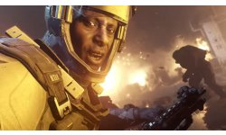Call of Duty Infinite Warfare 02 05 2016 head 14