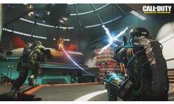 Call of Duty Infinite Warfare 03 09 2016 screenshot 1