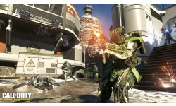 Call of Duty Infinite Warfare 03 09 2016 screenshot 2