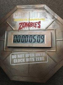 Call of Duty Infinite Warfare 16 08 2016 Zombies Box 2