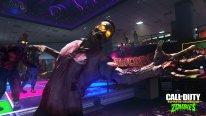 Call of Duty Infinite Warfare 16 08 2016 Zombies screenshot 3