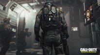 Call of Duty Infinite Warfare 17 08 2016 screenshot (4)