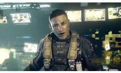 Call of Duty Infinite Warfare 30 04 2016 head