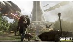 Call of Duty: Infinite Warfare - Activision communique suite aux dislikes massifs du trailer