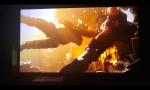 MAJ - Call of Duty: Infinite Warfare - Une partie de la bande-annonce en fuite !