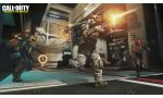 Call of Duty: Infinite Warfare - Déjà disponible, la bêta prend de l'avance