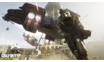 Call of Duty: Infinite Warfare - Images et jaquettes pour bien terminer la journée