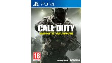call-of-duty-infinite-warfare-change-jaquette-officielle-new.