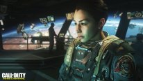 Call of Duty Infinite Warfare image screenshot 1