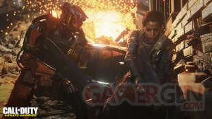 Call of Duty Infinite Warfare image screenshot 3
