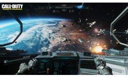 Call of Duty Infinite Warfare image screenshot 4