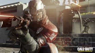 Call of Duty Infinite Warfare image screenshot 5