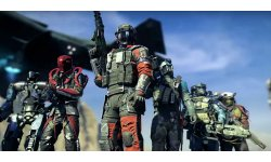Call of Duty Infinite Warfare image