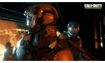 call of duty infinite warfare infinity ward activision developpement gold