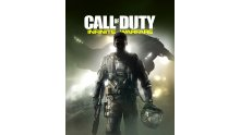 Call-Of-Duty-Infinite-Warfare-Key-Art