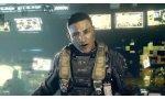 Call of Duty: Infinite Warfare - Le Lt. Reyes entre en scène, du teasing sur les réseaux sociaux