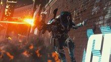 Call of Duty Infinite Warfare  Sabotage Bande-annonce Multijoueur