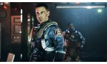 call of duty infinite warfare une cinematique inedite bord unsa retribution