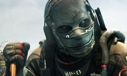 Call of Duty: Modern Warfare et Warzone, Battle Royale à 200, nouveaux modes et plus avec un patch de 36 Go cette semaine