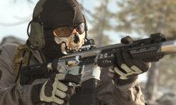 Call of Duty: Modern Warfare et Warzone, le poids de l'installation explose, Infinity Ward se justifie