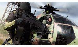 Call of Duty: Modern Warfare, les nouveautés de la Saison 1 dans une vidéo excitante