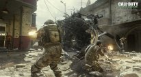 Call of Duty Modern Warfare Remastered 03 09 2016 screenshot 3