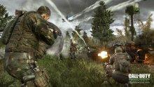 Call-of-Duty-Modern-Warfare-Remastered_03-09-2016_screenshot-4